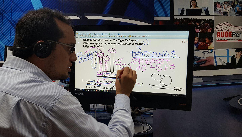 RAZONAMIENTO LÓGICO MATEMÁTICO Prof.Juan Nuñez Concha